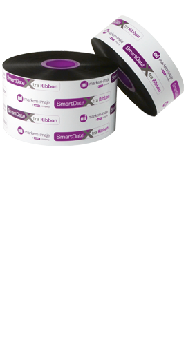 New SmartDate Xtra Ribbon